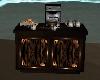 SWM Insel Coffee Bar