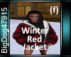 [BD]WinterRedJacket(f)