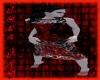 (LA)-Rose Red