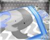 Baby Elephant  mat