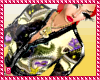 ♚ Givenchy Jacket