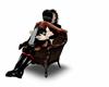 [bp] Closer Chair 1