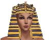 mascara faraon
