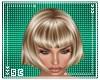 SC HAIR BLONDE  AYELET