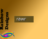 [RD] Rawr Brown