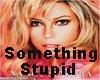 (MZ1)Something-Stupid