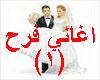 (MW)Wedding-1