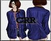 CRR  Bl! Winter Coat