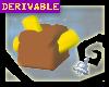 Thanksgiving Cornbread