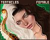 ⭐ Amari | Hair F 1