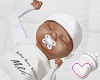 Love. Jamar Sleeping 4