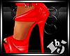 ib5:HardCore Red