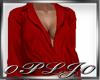 Red - Shirt
