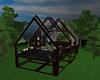 [Nez] Loft House