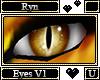 Ryn Eyes V1