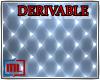 Net Lights_dev
