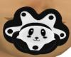 Child Peter Panda Pacifi