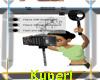 ~K~SnapShot REAL CAM