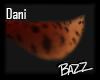 Dani | M/F | Lynx Tails5
