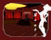 .:N:. Dance Club