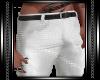 [FS] Power Pants