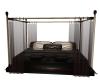 Lovin's Poseless Bed