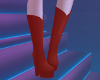 Momo Boots