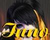 [I] Camila Black/blond