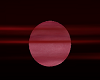REd Moon Background