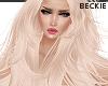 True Blonde Natholia |B