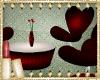 [h] Valentine TableChair