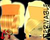 Pill Box Hat Derivable