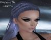 ~F8T~Asphyxiation Marcia