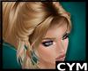 Cym Gabrielle Blond1