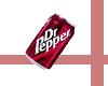 Dr.pepper!
