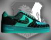 F_Perfect_Sneaker_10