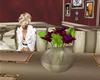 [Kits]Flower Vase