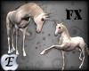 EDJ Unicorn Enhancer