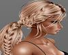 H/Kearitin Blonde