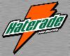 Haterade Tshirt