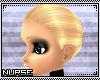`BabyBlonde BanglessBase