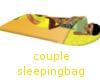 sleepingbag S/V