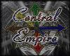 Central Empire