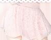 e Vintage Lace - Rose