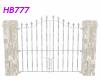 HB777 GW Gate
