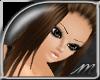 m. Livi; Choc   Hair.