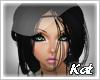 Kat   Kumiko Black