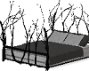 [SM] Branches Bed