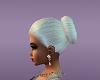 [Jaz] Blonde bun519