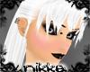 nikka77 *Platinum Jolie